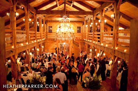 boston barn wedding photographer boston wedding