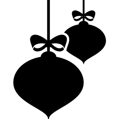 Christmas Tree With Ornaments Svg  – 112+ SVG Design FIle