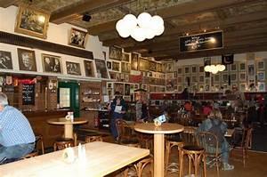 Vegetarisches Restaurant Bremen : restaurant top 10 bremen ~ Eleganceandgraceweddings.com Haus und Dekorationen