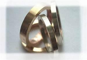Eheringe Selber Machen : ringe selber machen trauringe gold ~ Frokenaadalensverden.com Haus und Dekorationen
