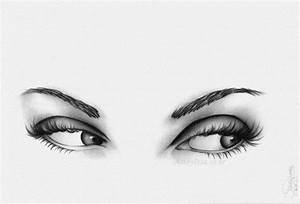Pics For > Crying Eyes Drawing Easy   Eyes   Pinterest ...
