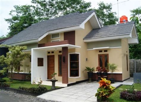 property st kontraktor perumahan minimalis  mewah