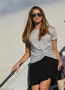 Trump Insider Hope Hicks To Talk To Mueller Investigators