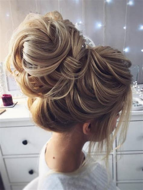 Hairstyle Pictures For by 60 Wedding Hairstyles For Hair From Tonyastylist