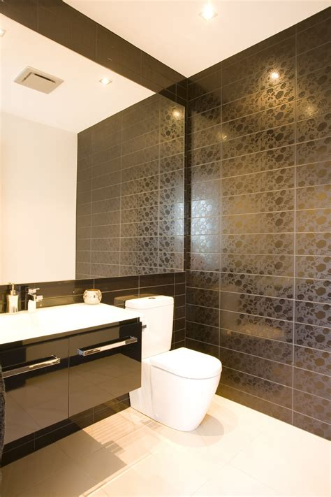 home interiors green bay contemporary luxury beautiful modern bathroom