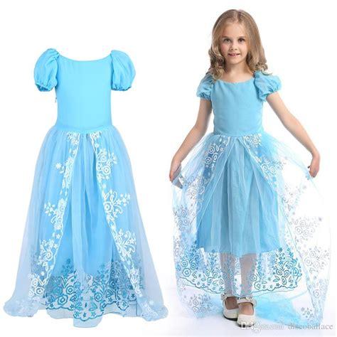 Girls Dress Up Clothes   All Dress
