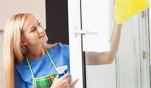 Fenster Putzen Ohne Streifen : fenster putzen anleitung so werden fenster sauber ~ Frokenaadalensverden.com Haus und Dekorationen