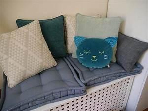 Coussin Pour Banc Ikea : coussin pour banc coffre hoze home ~ Dailycaller-alerts.com Idées de Décoration