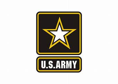 Army Clipart Svg Military Logos Clipground Official