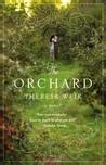 orchard  memoir  theresa weir reviews
