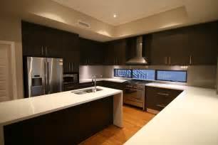 50 modern kitchen creative ideas inspiring kitchen lighting ideas with pendant lights