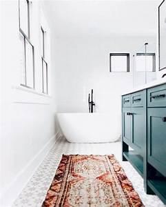 Boho, Bathroom, Ideas, 20, Attractive, Trendy, Decors, For, You