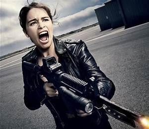 Page 29 • Terminator Genisys • Non-Gaming • Film ...