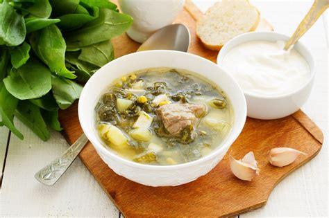 oseille cuisine recette sauté de veau à l oseille