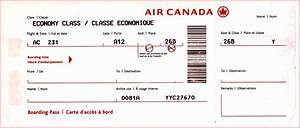 9 airline ticket template word tyopn templatesz234 With plane ticket template word