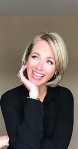 Kate Welshofer