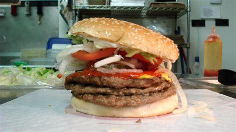 siege burger king j 1 avant l 39 arrivée du whopper de burger king dans l 39 île