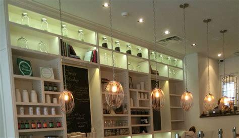 Retail Shelving, Display Shelves, Custom Merchandise