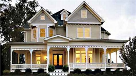 stunning images house plans with big porches modern homes exterior designs views interior home