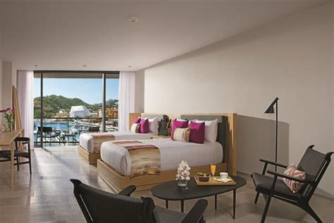 lounge hotel adults only in breathless cabo san lucas all inclusive adults only in