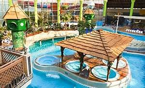 Köln Aqualand Preise : hamam aqualand freizeitbad in k ln ~ A.2002-acura-tl-radio.info Haus und Dekorationen
