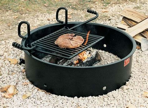 Best Images About Cast Iron Storage & Cook Setup On
