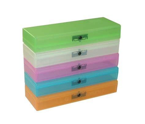 de rangement plastique pas cher boite de rangement plastique pas cher maison design bahbe