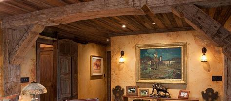 Barn Beams Price by Reclaimed Antique Barn Wood Siding By Price Elmwood