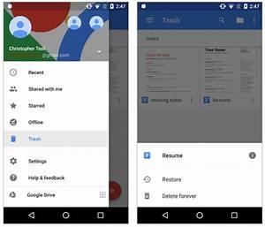 g suite update alerts With google docs update app