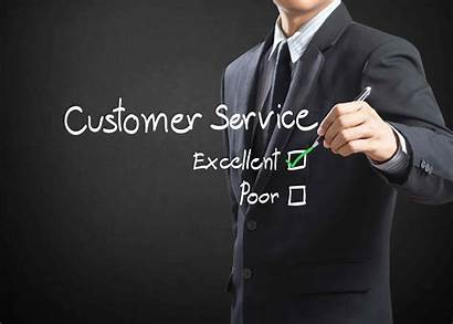 Client Customer Clients Excellent Checkbox Need Give