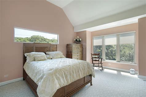 da letto pareti colorate camere da letto colorate rk38 187 regardsdefemmes