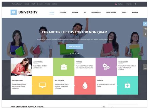 top free templates joomla top 10 best selling joomla templates smartaddons