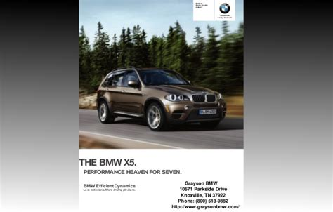 Swope Bmw Service by Upload Login Signup