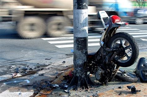 Causes Of Motorcycle Accidents  The May Firm. Personal Injury Attorney Tucson. How To Stop Unwanted Hair Growth. Security Alarm Now Com Hawkeye Auto Marion Ia. Konoha High School Chapter 1. Prostate Cancer Treatment Options. Best Eye Laser Treatment Chat With A Psychic. Percentage Of People With Health Insurance. Government Loans To Buy A House