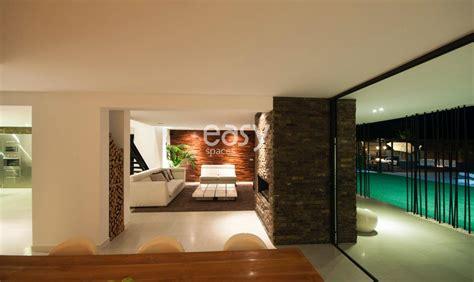 louer une chambre dans sa maison comment louer sa maison 28 images bien louer sa maison