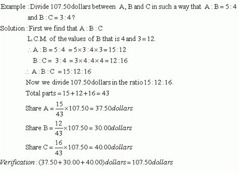 year 7 maths ratio worksheets kidz activities