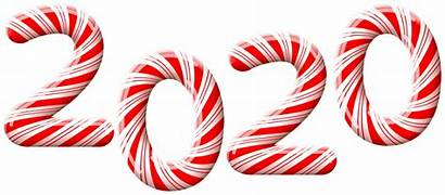 Candy Cane Clipart Transparent Background Downloads