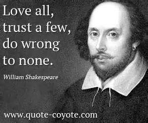 Quotes From Shakespeare  Good Daily Quotes. Hurt Quotes Hindi. Bible Quotes Wine. Single Woman Quotes. Mother Nature Yoga Quotes. Deep Quotes In Songs. Success Quotes Revenge. Faith Quotes Download. Inspiring Quotes Harry Potter