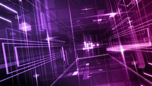Purple 3d Design Backgrounds Widescreen and HD background ...