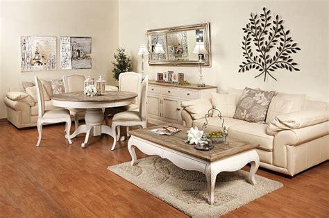 antique distressed furniture fresh