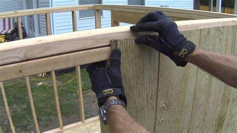 plywood siding ply bead panel loccie  homes gardens ideas