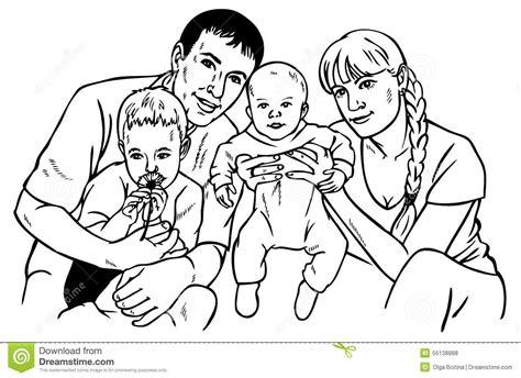 imagini pentru family drawings family pinterest drawings