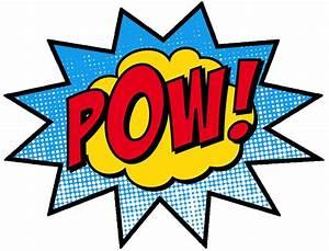 Superhero, Clipart, Elegant, Superhero, Super, Hero, Words, Clip, Art, Free, Clipart, Images, 2, U00bb, Clipart