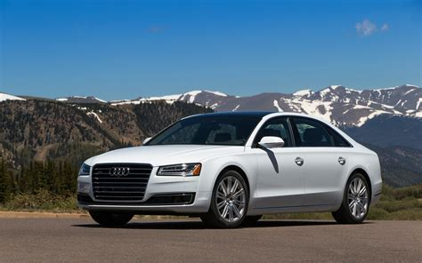 Audi A8 L Hd Picture by Audi A8 L Wallpaper For Desktop And Iphone About Audi