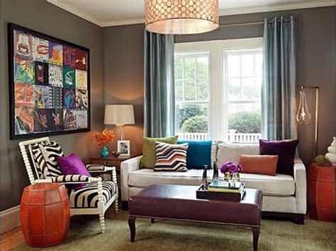 Small Living Room Paint Color Ideas by Modern Tv Wall Unit Small Living Rooms Decorating