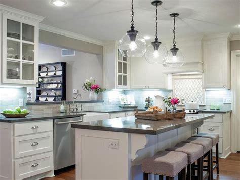 1000 ideas about fixer upper kitchen fixer upper joanna gaines and fixer upper