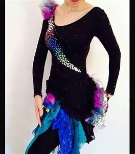 dress, lindsey stirling - Wheretoget