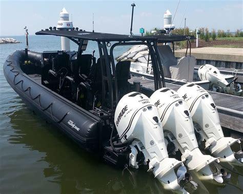 Old Zodiac Boat Models 25 best ideas about rib boat on pinterest rhib boat