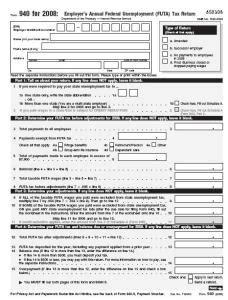 business payroll tax help business tax relief