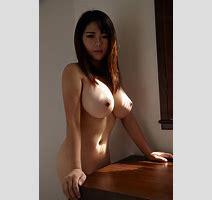 Asianhotties Top Images For Week Flipmeme